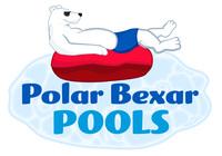 Polar Bexar Pools