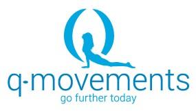 Q Movements
