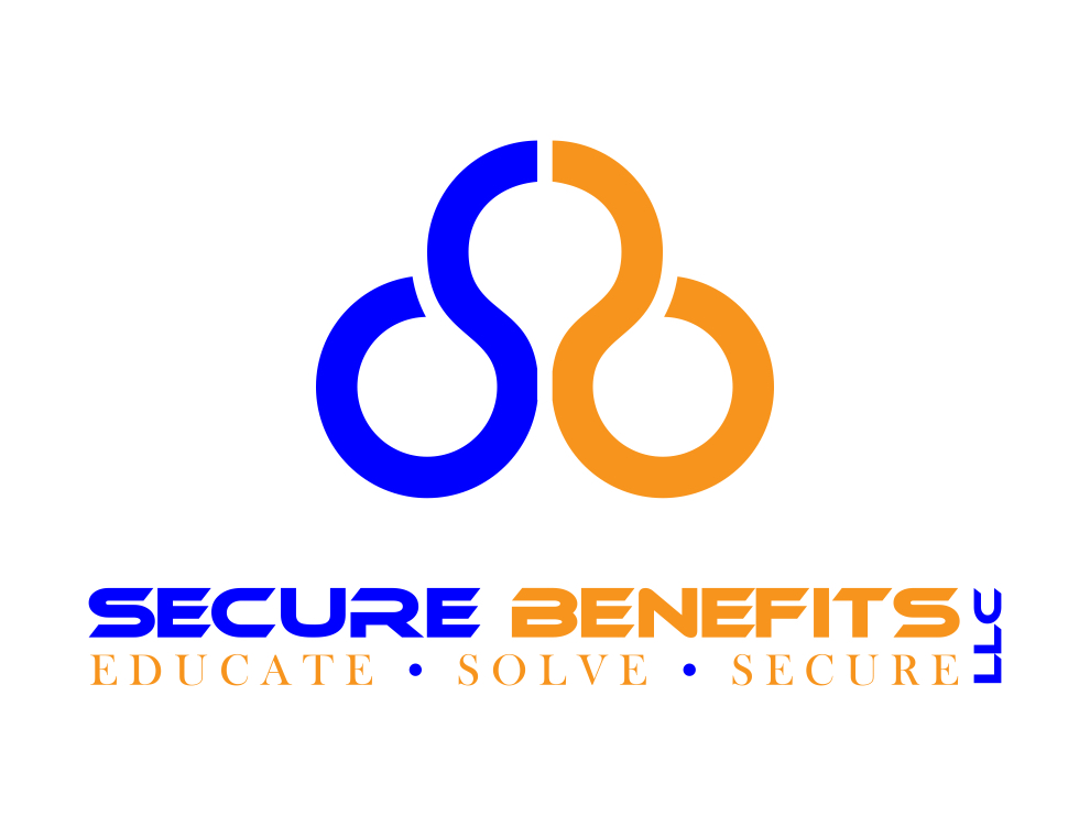 Secure Benefits Logo