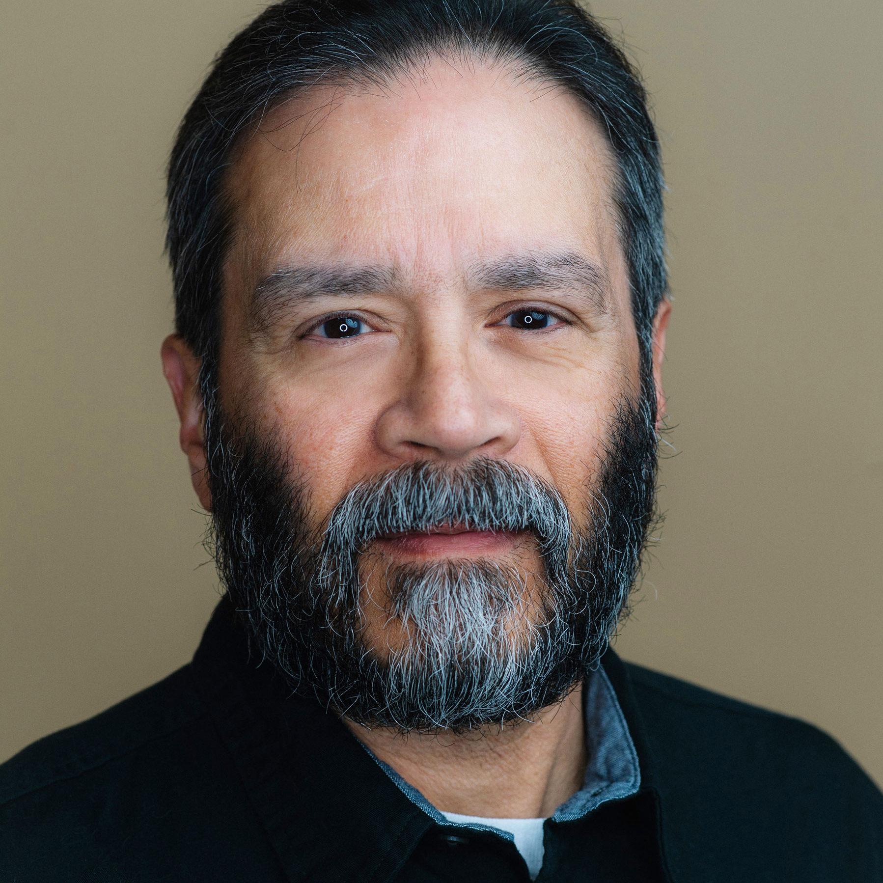Walter Caraballo