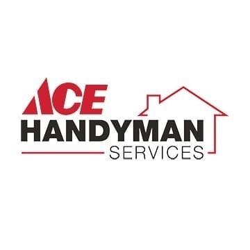 Ace Handyman Services, San Antonio
