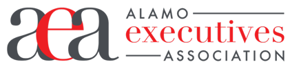 Alamo Executives Association
