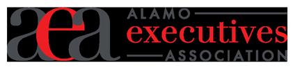 Alamo Executives Association